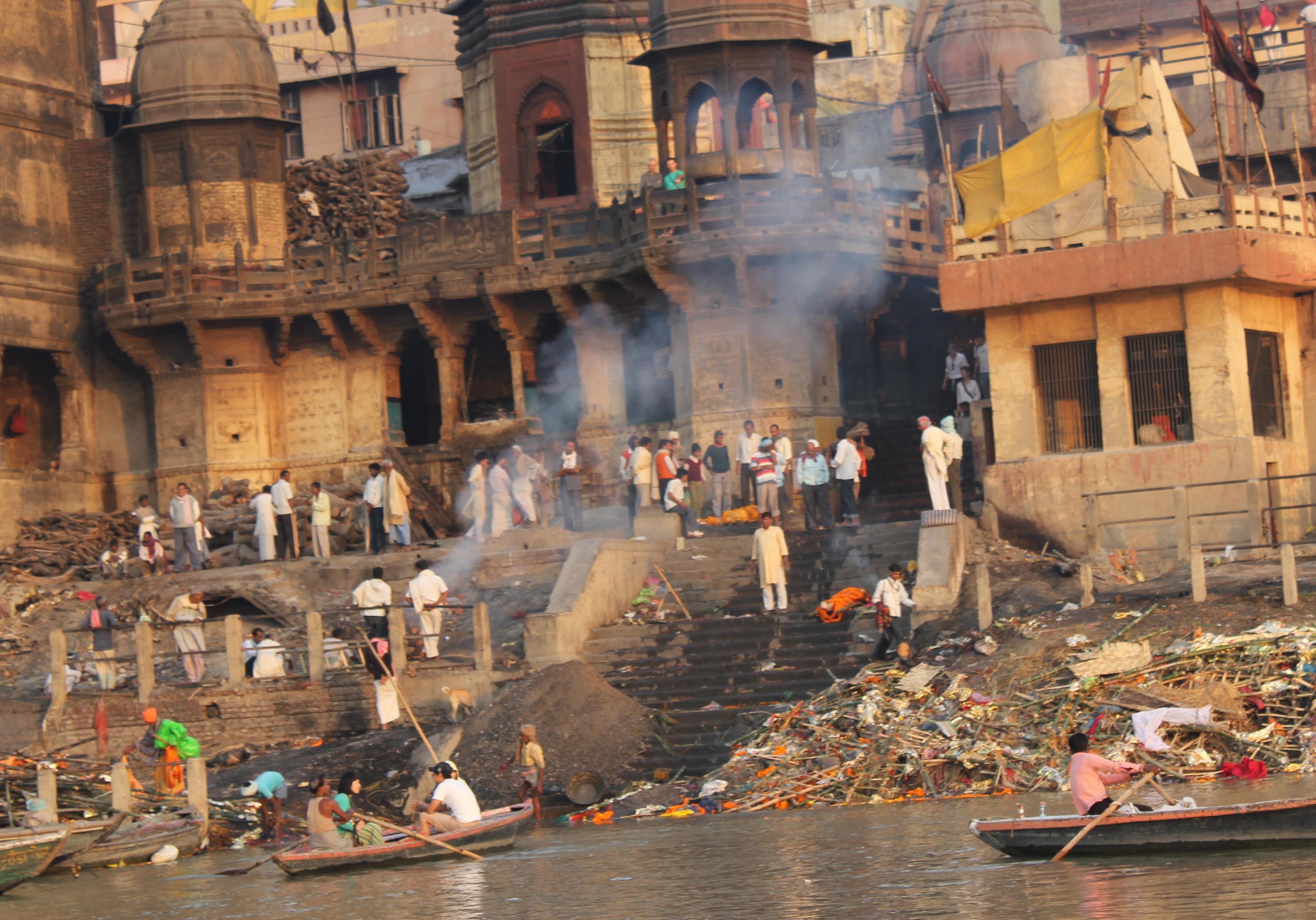 delhi to katmandu  part 7