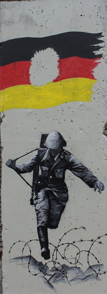 Cold War 10 041