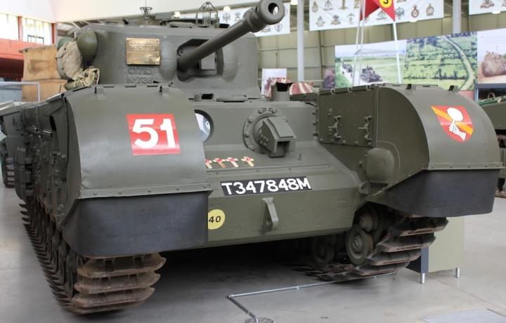 Cold War 10 054