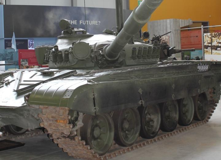 Cold War 10 059