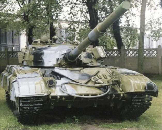 Cold War 10 060