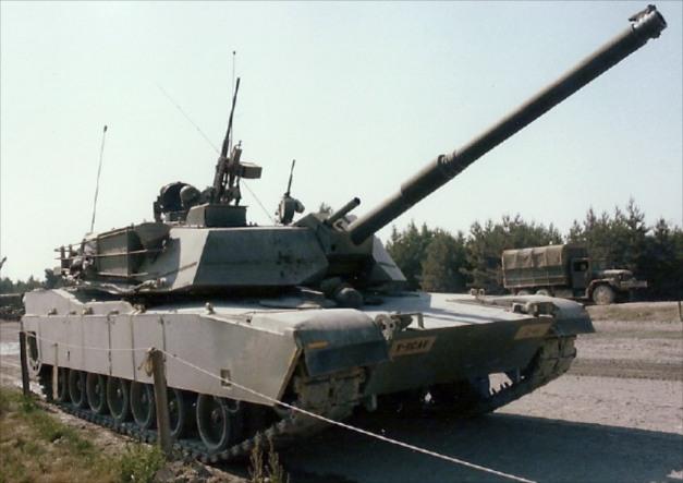Cold War 10 062