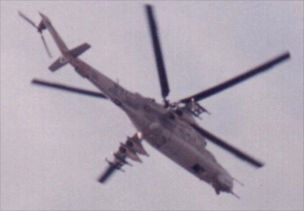 Cold War 10 063