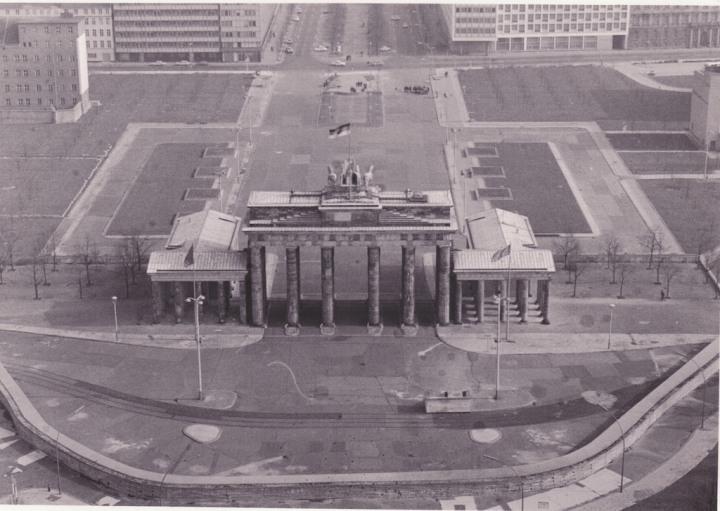 Berlin - 1984 050