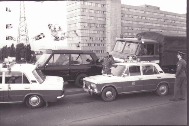 Berlin - 1984 053