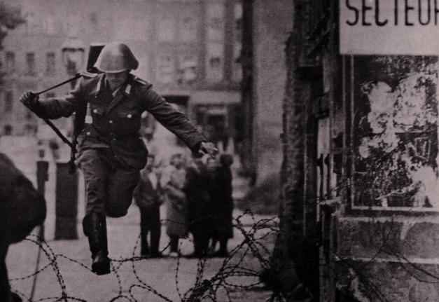Berlin 5 002