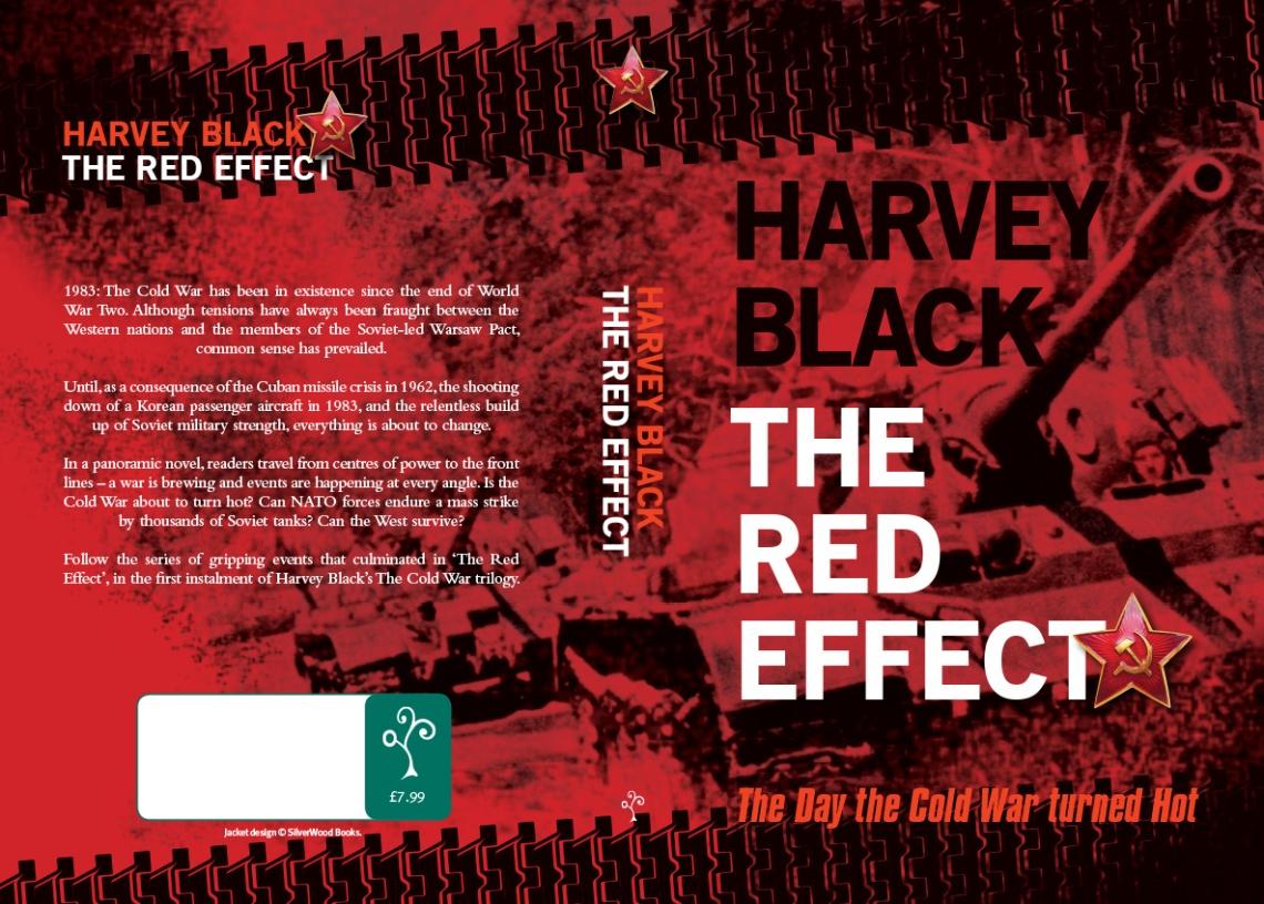 HarveyBlack-Red Effect150313