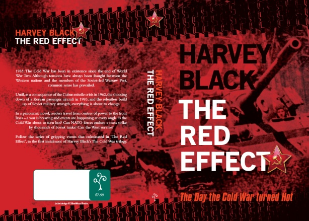HarveyBlack-Red Effect150313