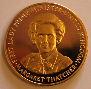Margaret Thatcher PM 086