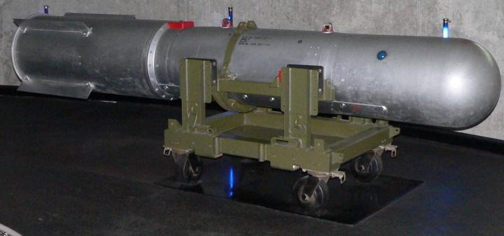 Cold War 4 029 (1)
