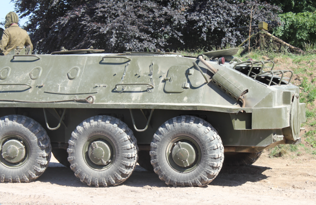 Cold War Kit. 080 (2)