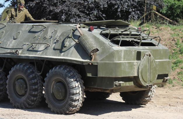 Cold War Kit. 081 (1)