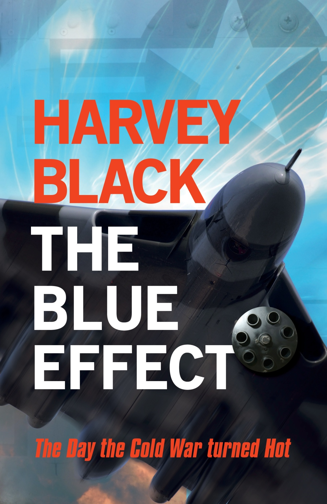 Harvey Black (6)