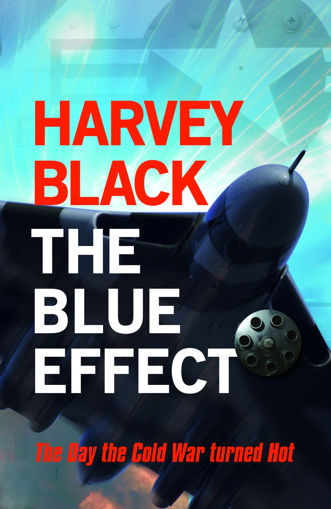 The Blue Effect_high resolution-2