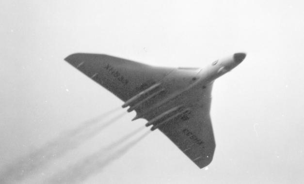 SBAC58_Vulcan
