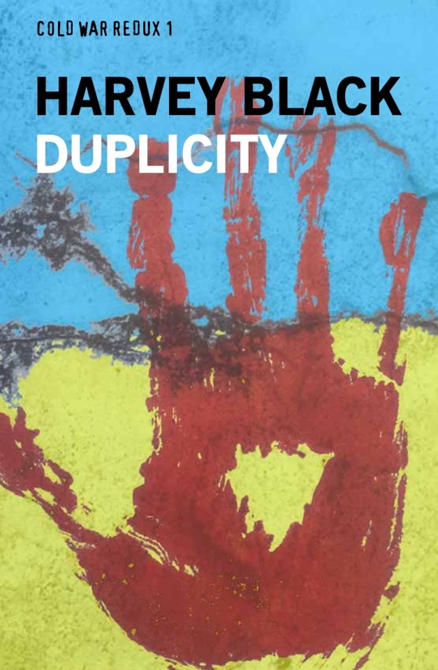 CWR1-Duplicity-Proof 2