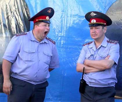police_ukraine